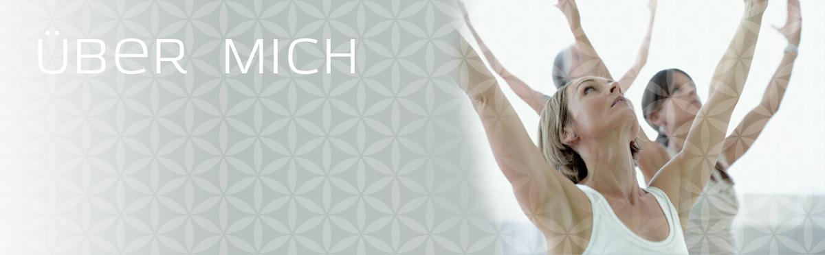Yoga_Mich