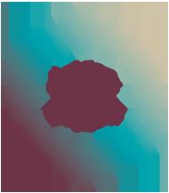 yoga-tanz-atelier Logo